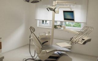 Dr. Németh Bálint rendelőjében a fogpótlások egyszerűen és fájdalommentesen elérhetők.
