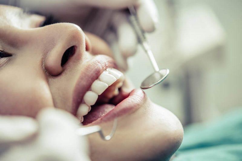 fogimplantátum hátrányai